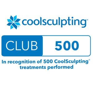 coolsculpting corona ca
